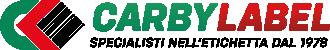 CARBYLABEL_logo