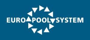 Logo Euro Pool System fc